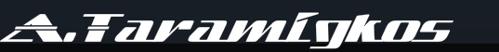 Αντώνης Ταραμίγκος – Εμπόριο και Service Ελαστικών
