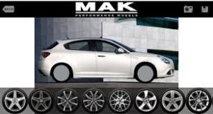 mak_configurator