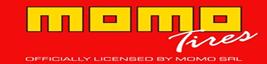 MOMO M-30 TOPRUN